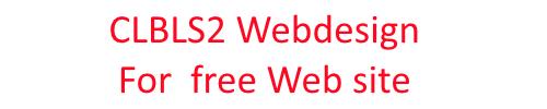 http://www.clbls2webdesign.com.au